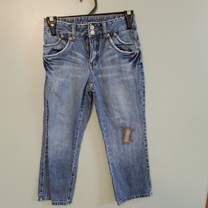 Limited Too Girls 12 Slim fit